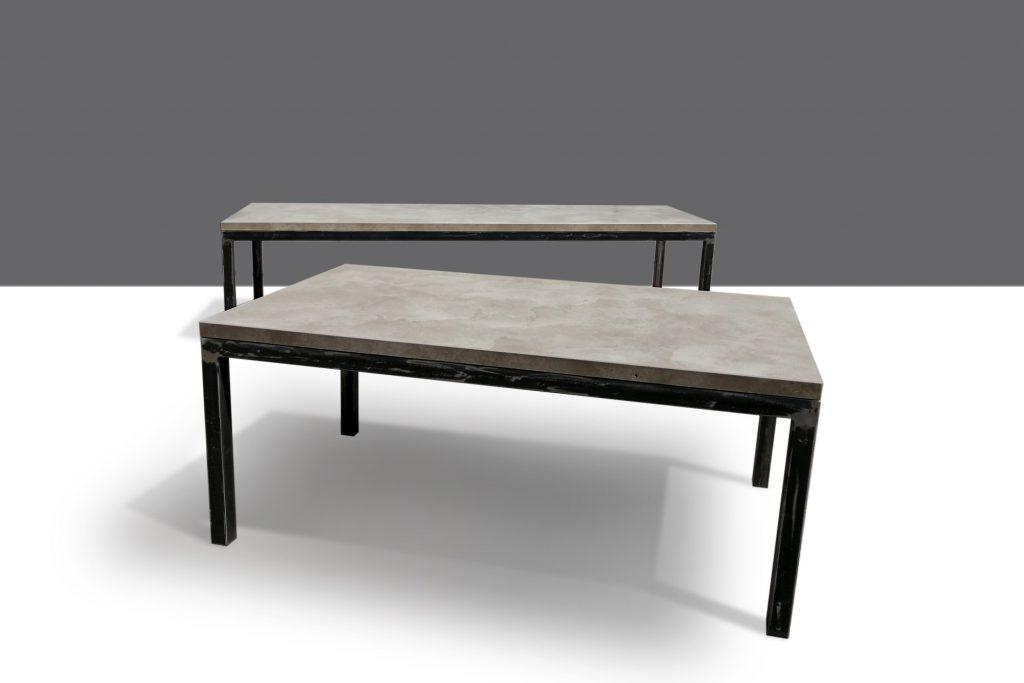 betonesstisch,beton tisch, betonesstisch, beton esstisch, betonarbeitsplatte von messoni