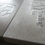 beton_werbung_messoni