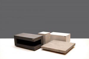 betoncouchtisch,beton couchtisch,couchtisch aus beton,betontisch von messoni