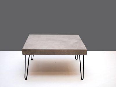 beton couchtisch,betoncouchtisch,betontisch,beton tisch messoni