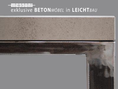 betonoptik,betontisch,beton tisch,betonarbeitsplatte,beton