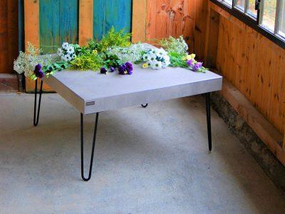 beton couchtisch, betoncouchtisch, betontisch, beton tisch, messoni