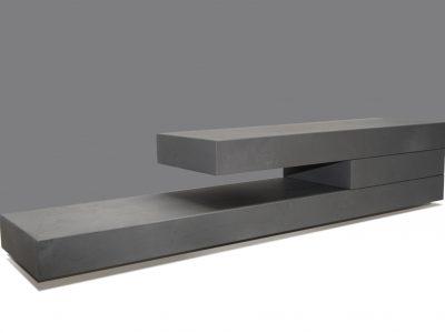 beton_couchtisch_betoncouchtisch_betontisch_beton_tisch_betonmoebel_messoni8