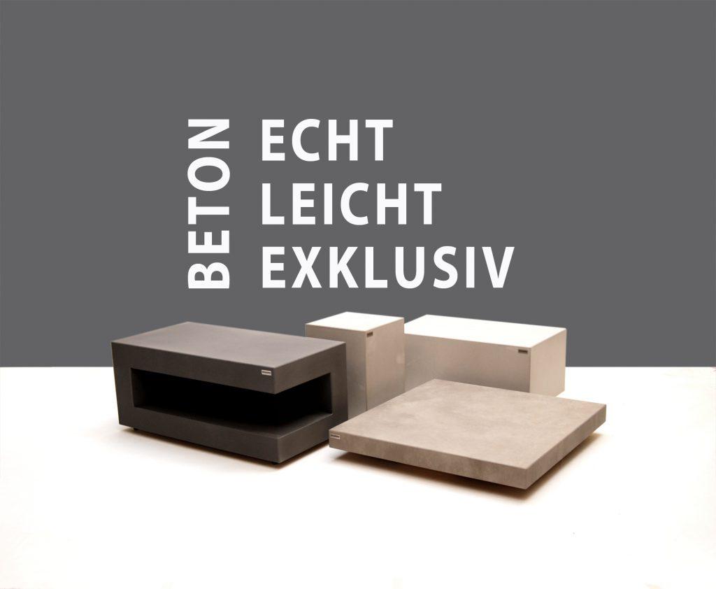 beton couchtisch,betoncouchtisch,couchtisch beton von messoni