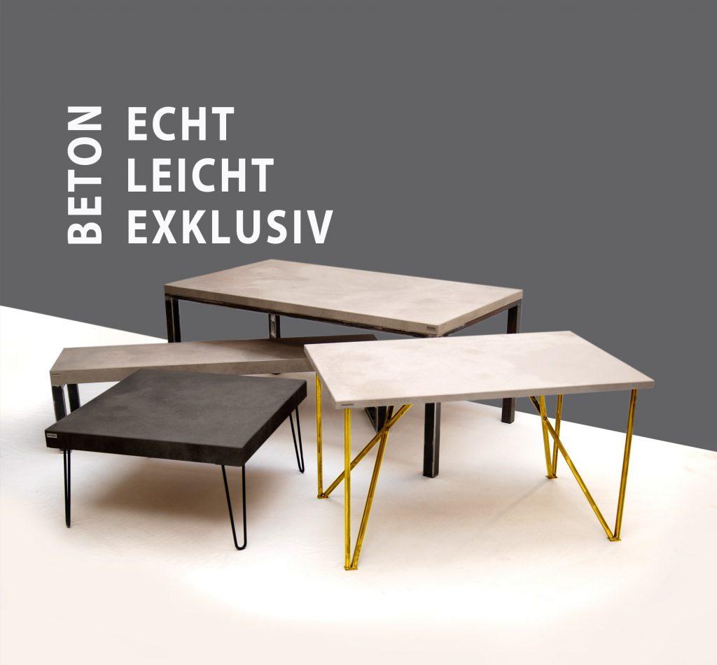 betontischplatte,betontisch,beton tischplatte,betonarbeitsplatte,beton arbeitsplatte von messoni