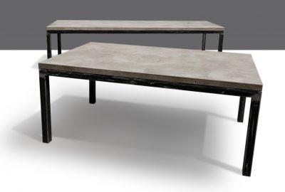 betonesstisch,beton tisch,betonesstisch,beton esstisch,betonarbeitsplatte von messoni